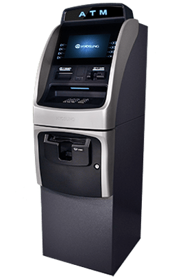 cash machine & atm rental in Ontario